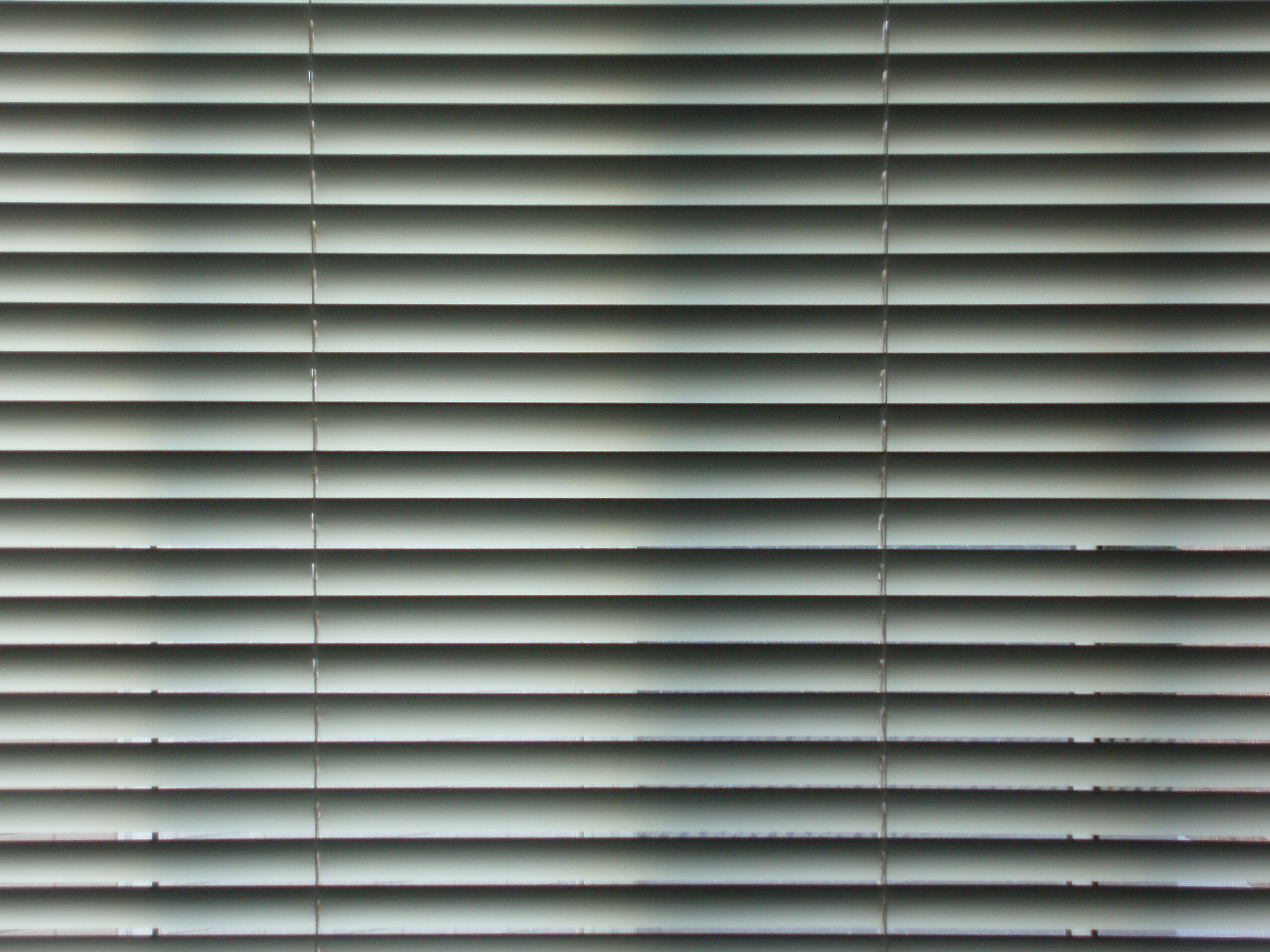 pattern window light shade blind blinds venetian horizontal blinds ...
