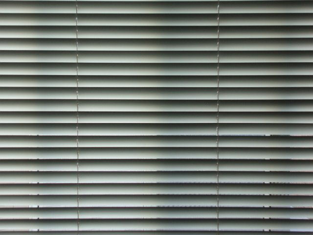 Venetian Blinds Background Free Backgrounds And Textures