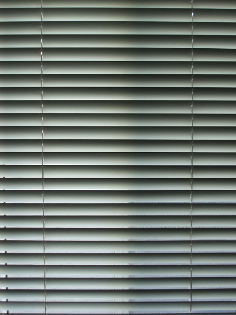 Venetian Blinds Background Texture Free Backgrounds And