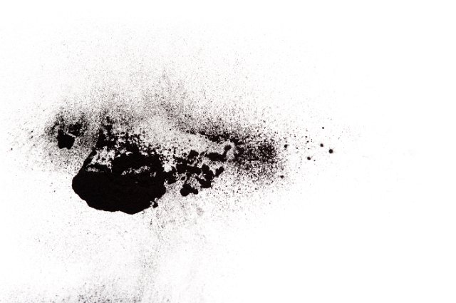 charcoal dust | Free backgrounds and textures | Cr103.com