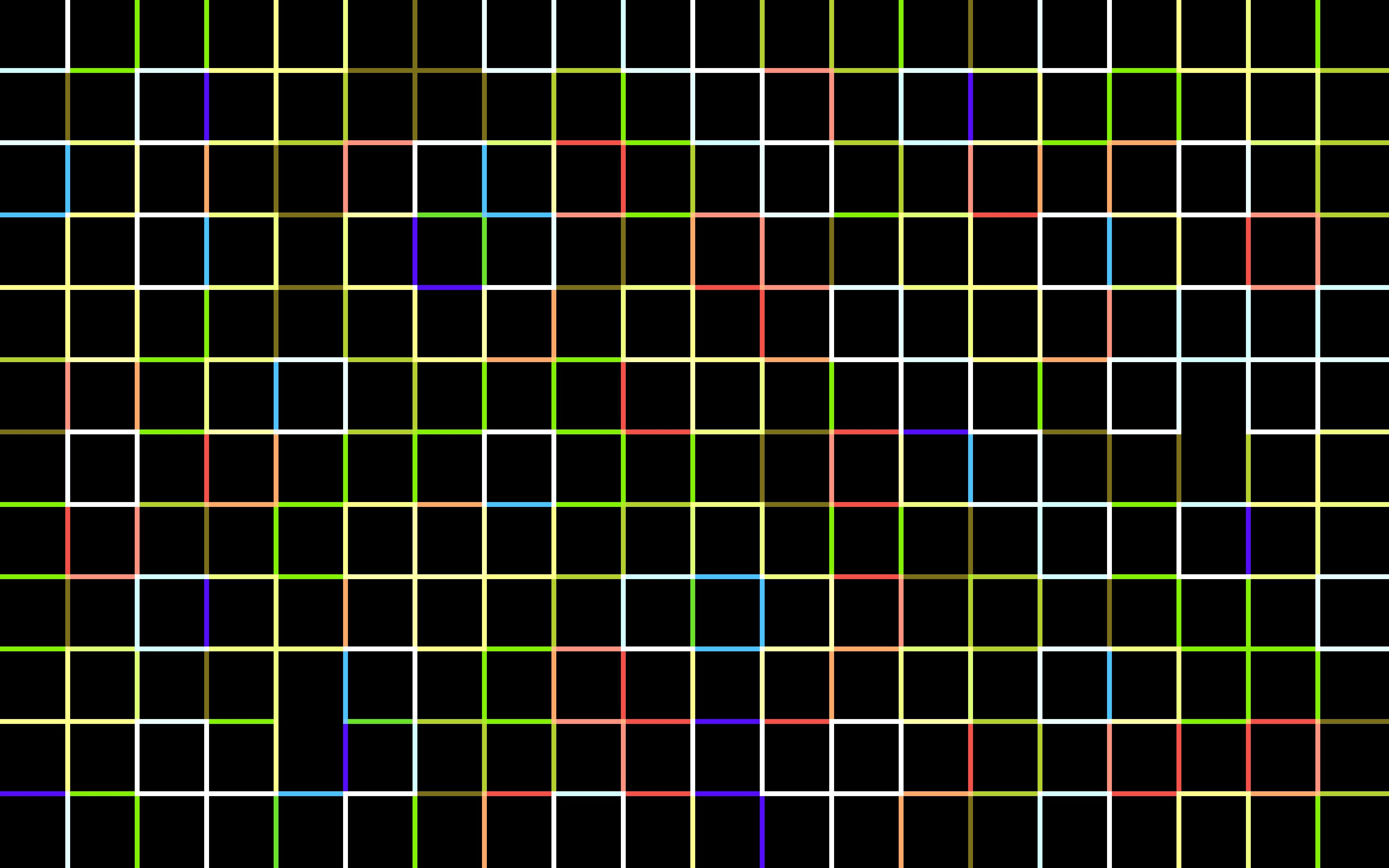 Flickr: Grid Patterns - Welcome to Flickr - Photo Sharing