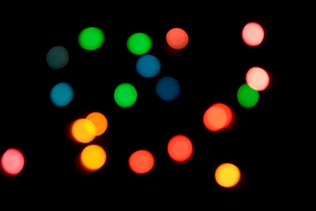 Diffuse Bokeh Free Backgrounds And Textures Cr103 Com