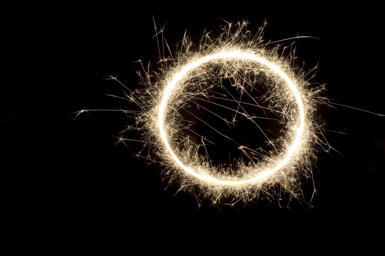 Glow Ring Png