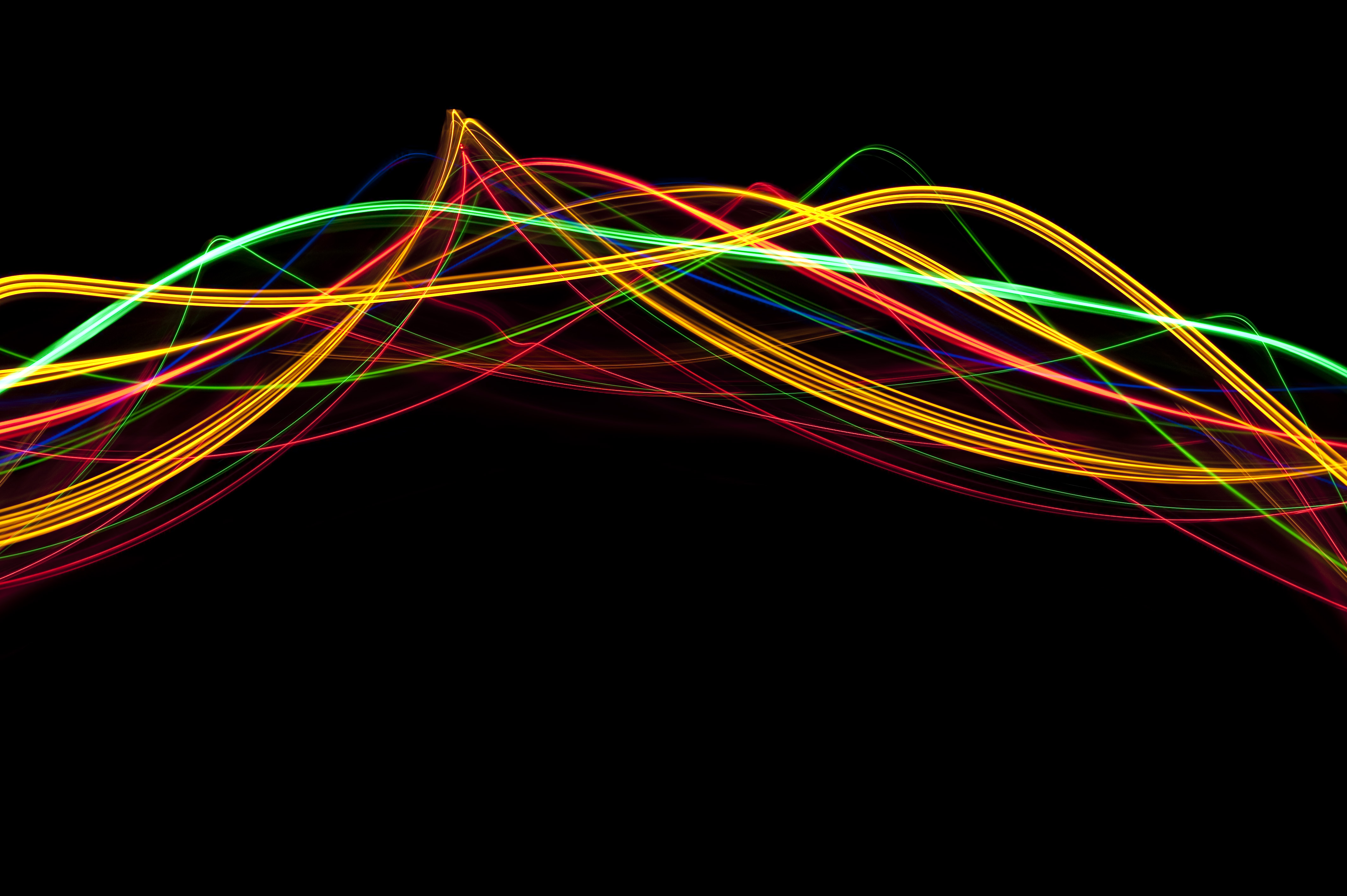 light waves related keywords light waves