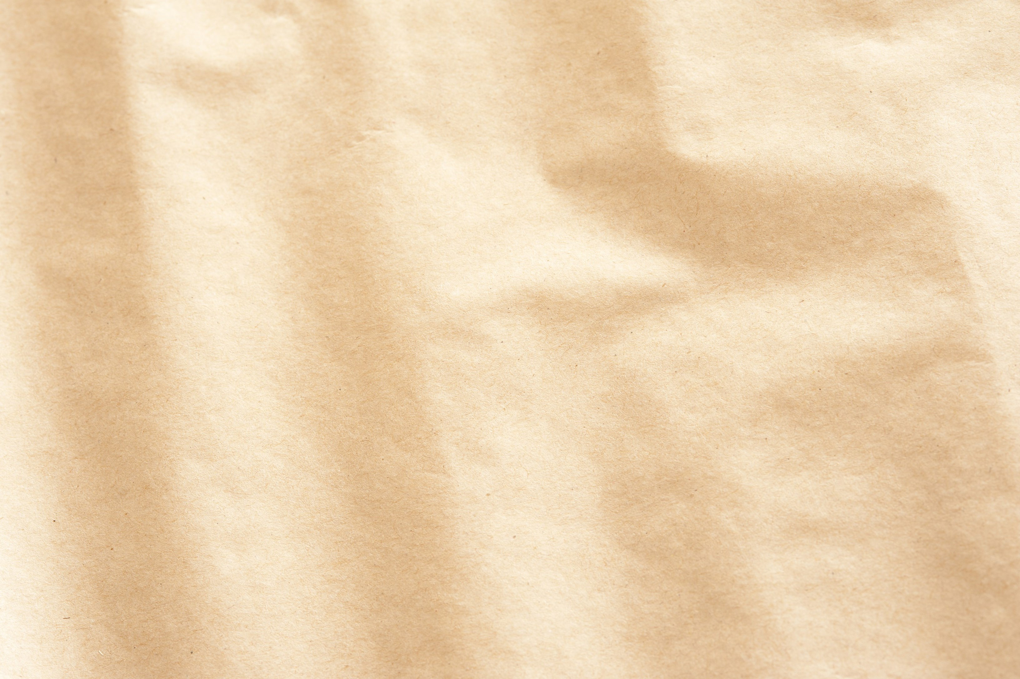 kraft paper Find kraft paper stock images in hd and millions of other royalty-free stock photos, illustrations, and vectors in the shutterstock collection thousands of new, high-quality pictures added every day.