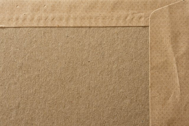 Cardboard Envelope Free Backgrounds And Textures Cr103 Com