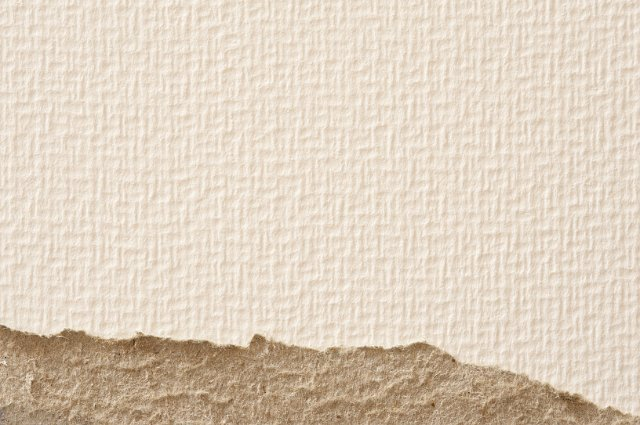 torn and textured paper | Free backgrounds and textures ...