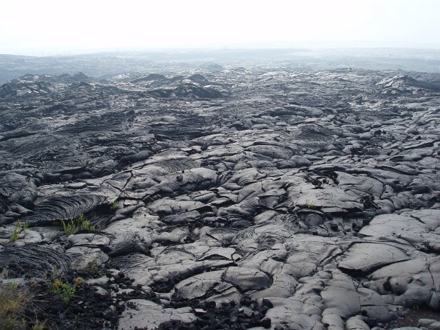 black lava field | Free backgrounds and textures | Cr103.com