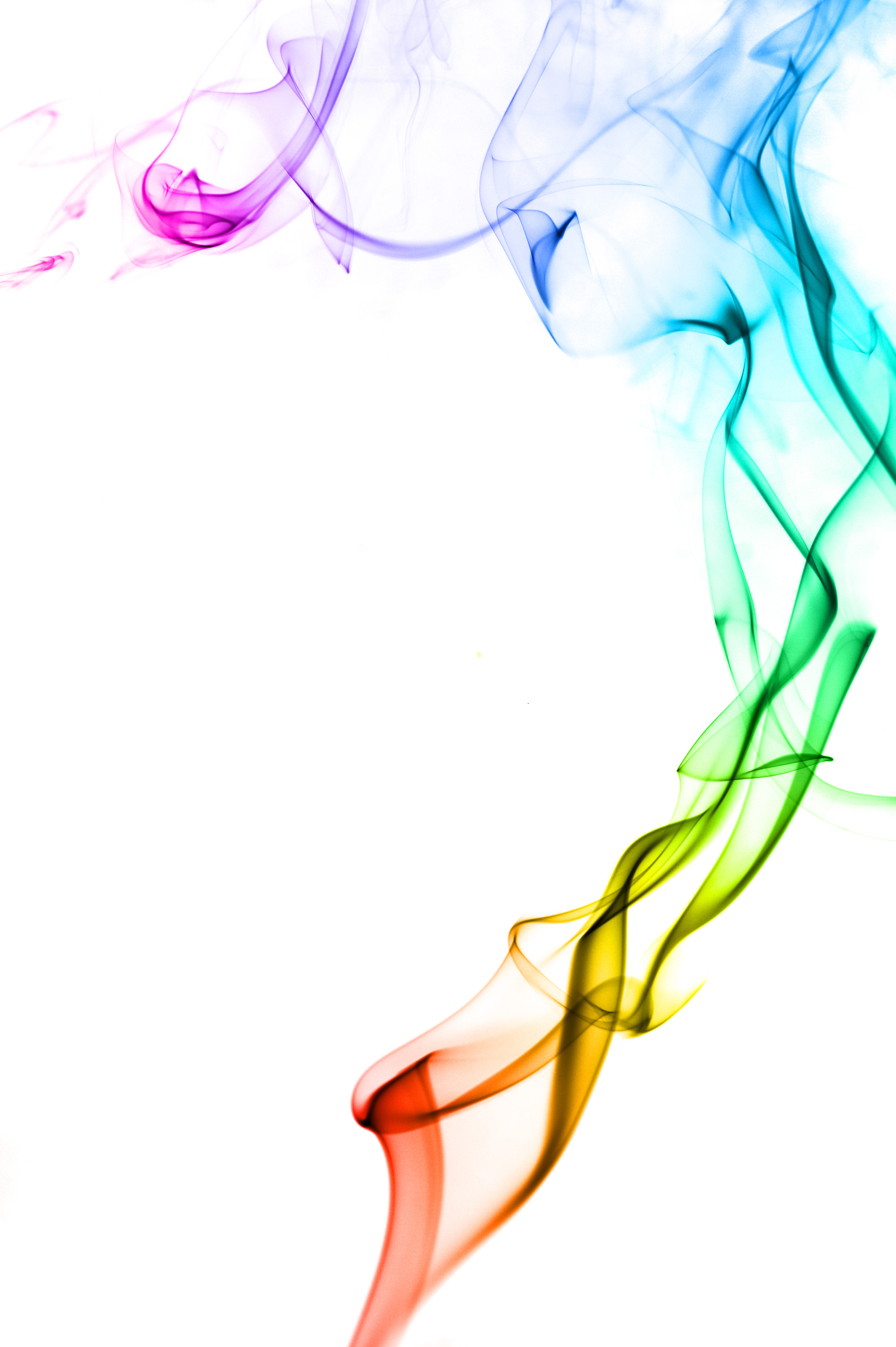 smoke spectrum | Free backgrounds and textures | Cr103.com