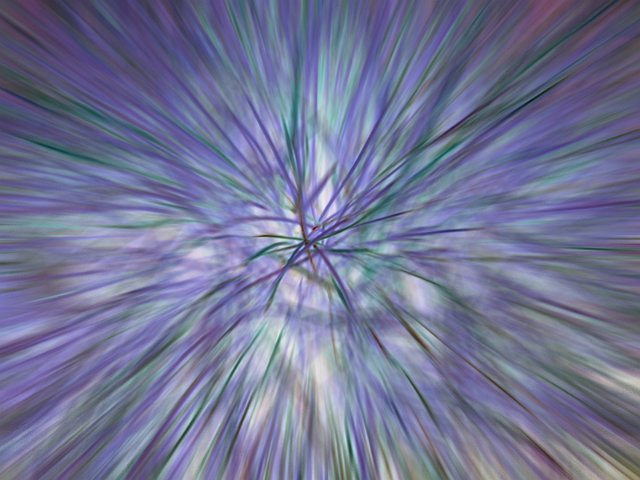 abstract purple zoom | Free backgrounds and textures ...