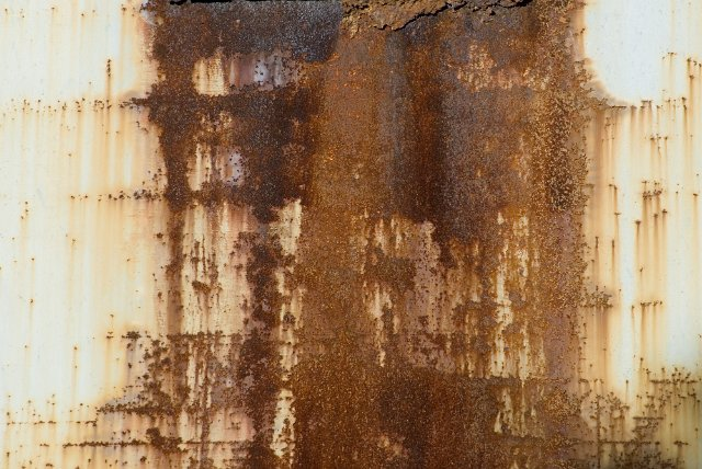 Rusty Metal Plating Free Backgrounds And Textures