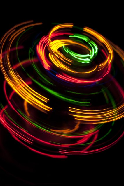 spinning light effect | Free backgrounds and textures ...