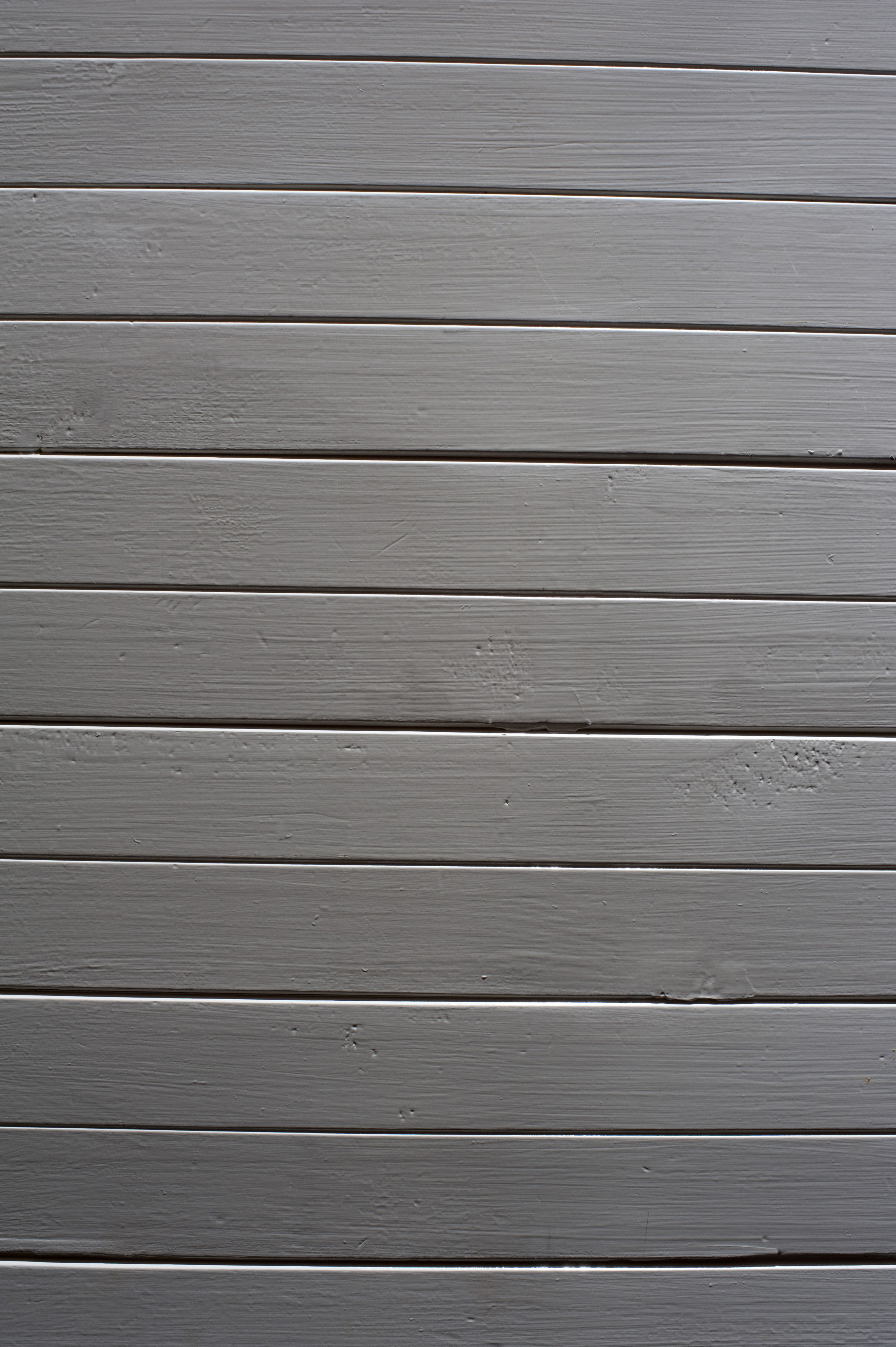 Horizontal wooden dado : Free backgrounds and textures ...