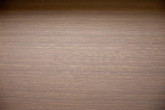 Faux Wood Laminate Countertop White Kitchen