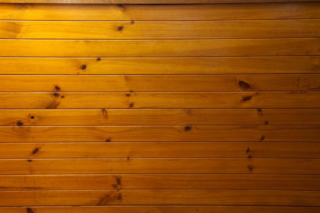 Tongue And Groove Wooden Cladding Free Backgrounds And