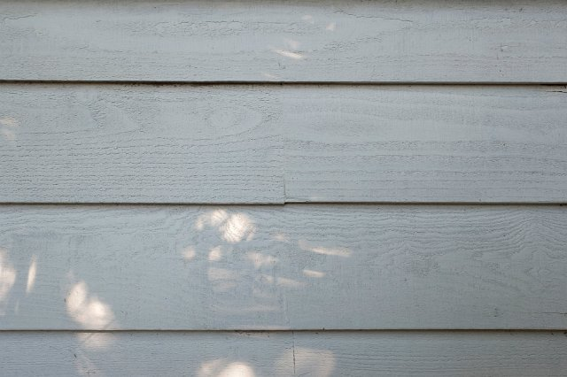 Old Painted Weatherboards Free Backgrounds And Textures