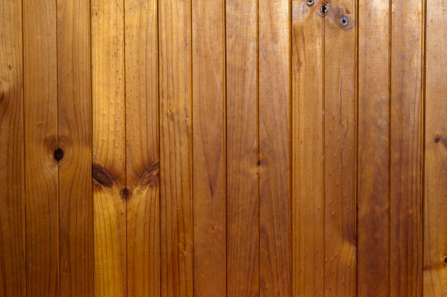 Vertical Wood Cladding Free Backgrounds And Textures