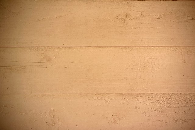 wood weatherboards | Free backgrounds and textures | Cr103.com
