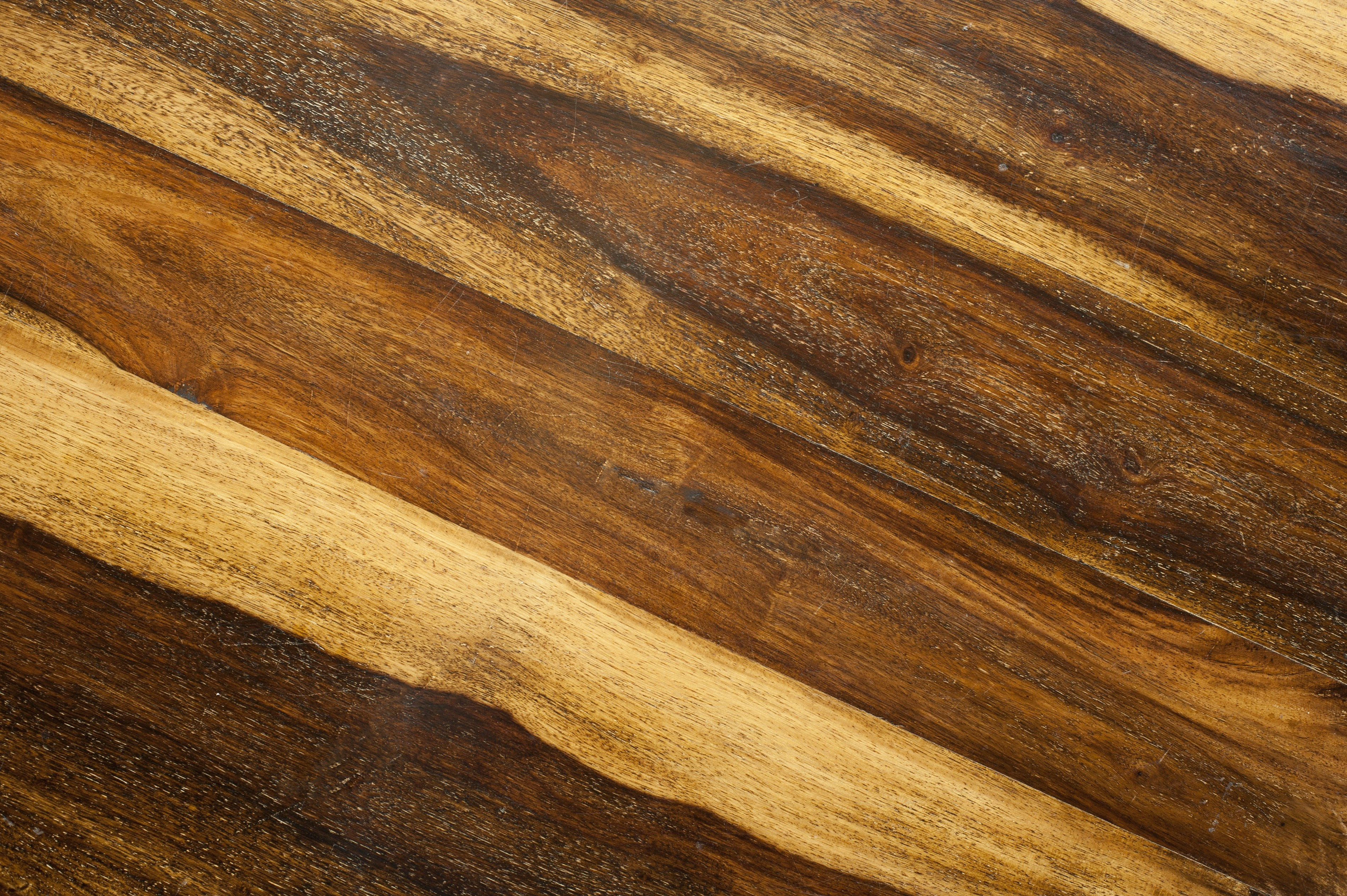 Hardwood Grain Free Backgrounds And Textures Cr103com