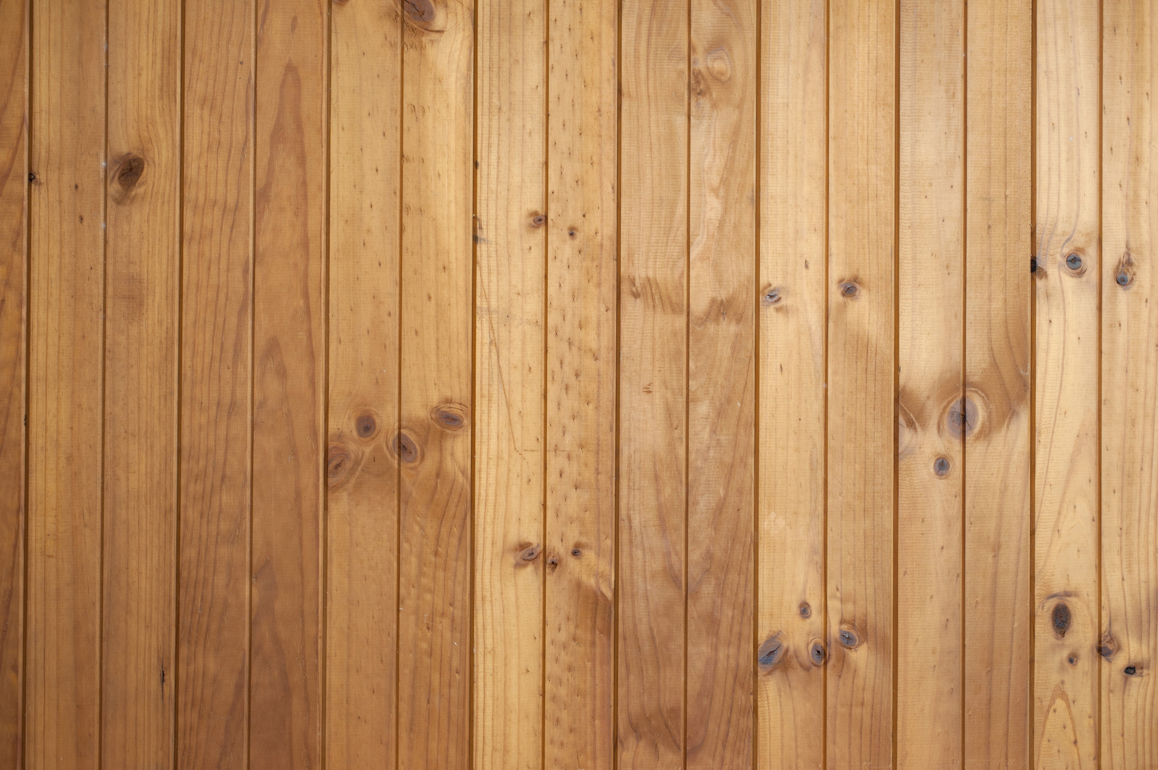 exterior house design textures html with Wood Planks on Brown tan brick further 2012 03 01 archive in addition Wood planks also 56718 Graphicriver Roof Tile Background 5409656 in addition Photoshop Backgrounds   Files Free Download.