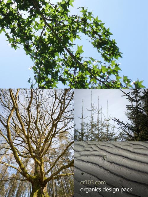 Wallpaper nature zip collection download pictures of nnature - Nature wallpaper collection zip ...