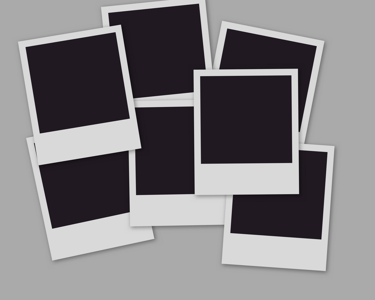 poloroid | Free backgrounds and textures | Cr103.com