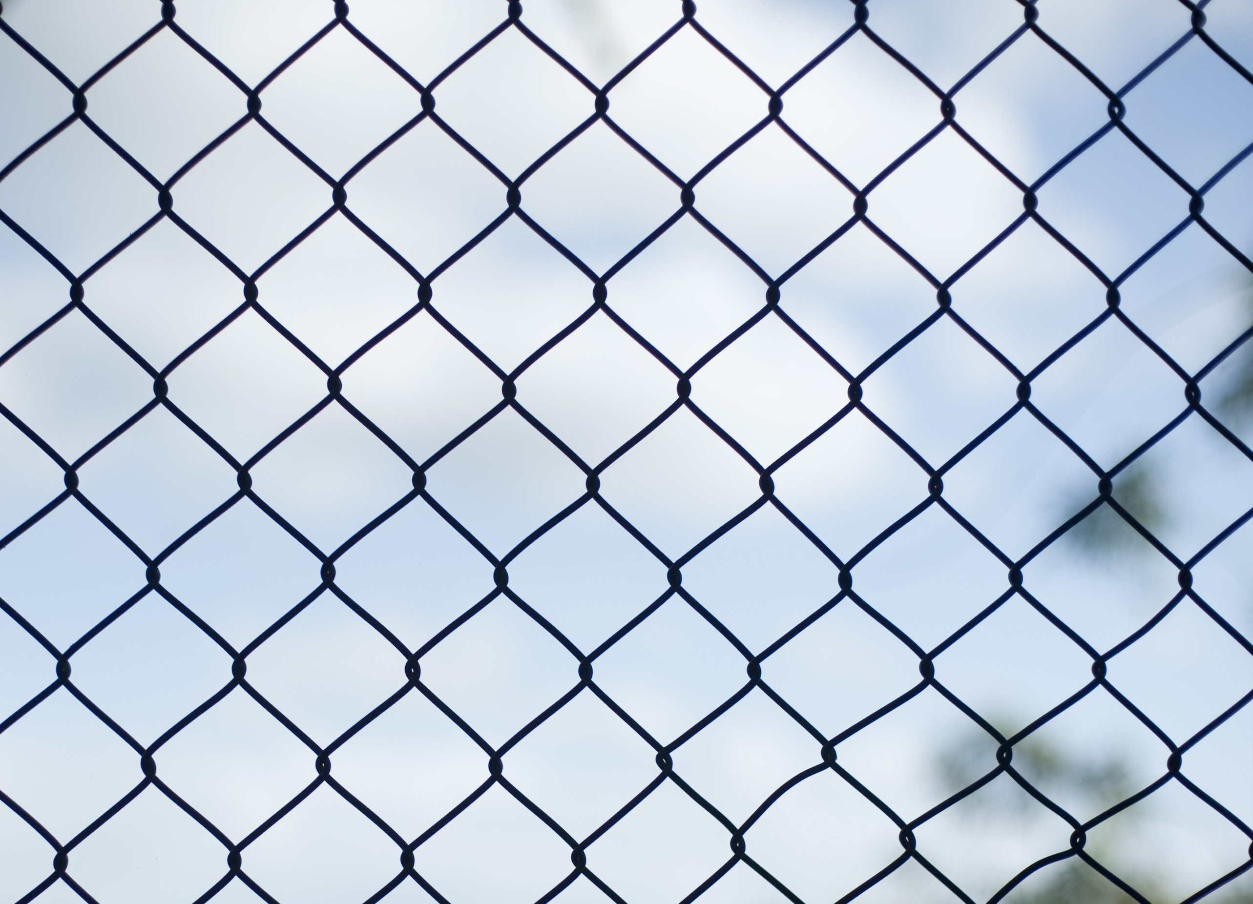 Chain Link Free Backgrounds And Textures Cr103 Com