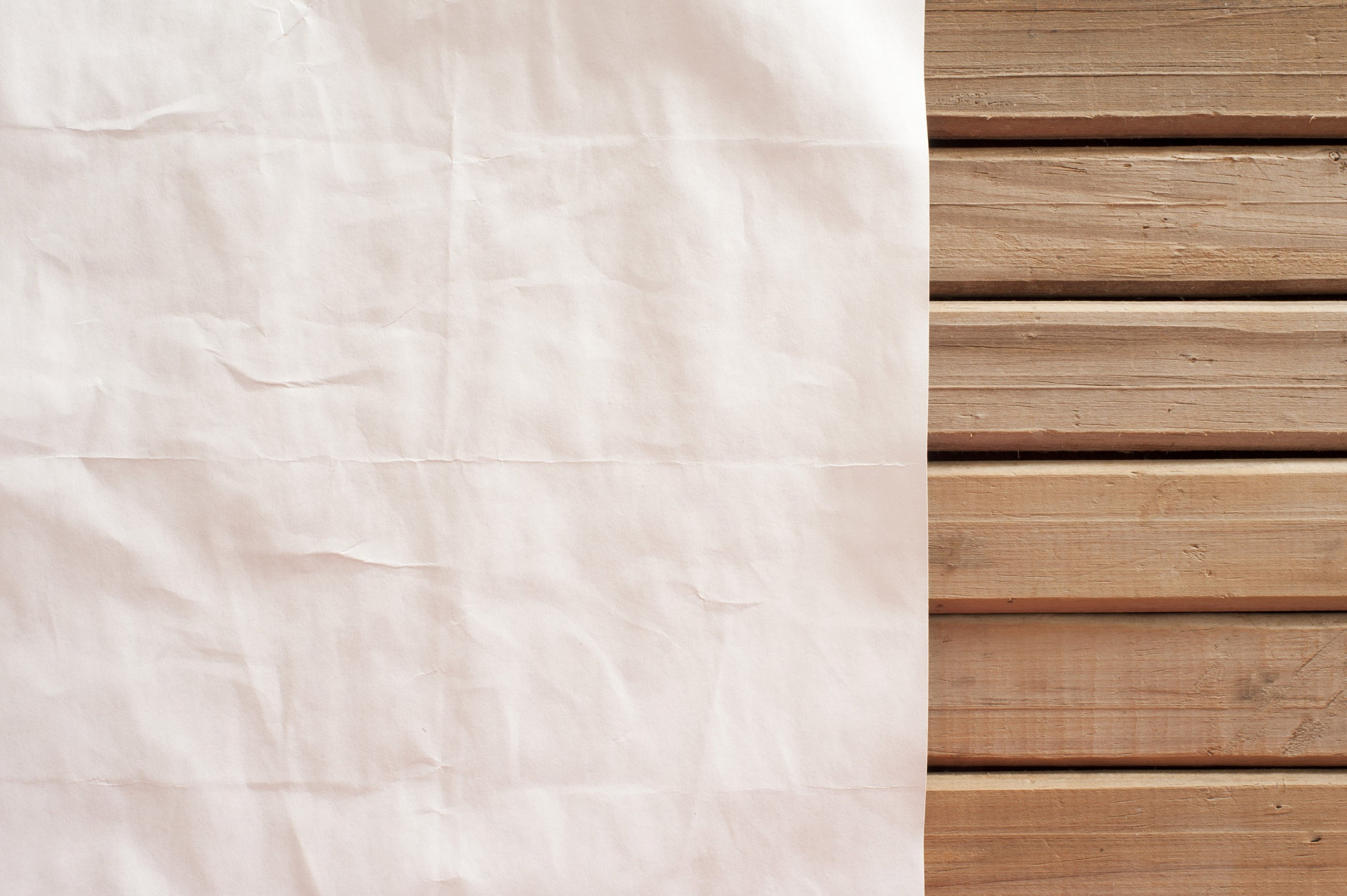 rustic paper background | Free backgrounds and textures ...