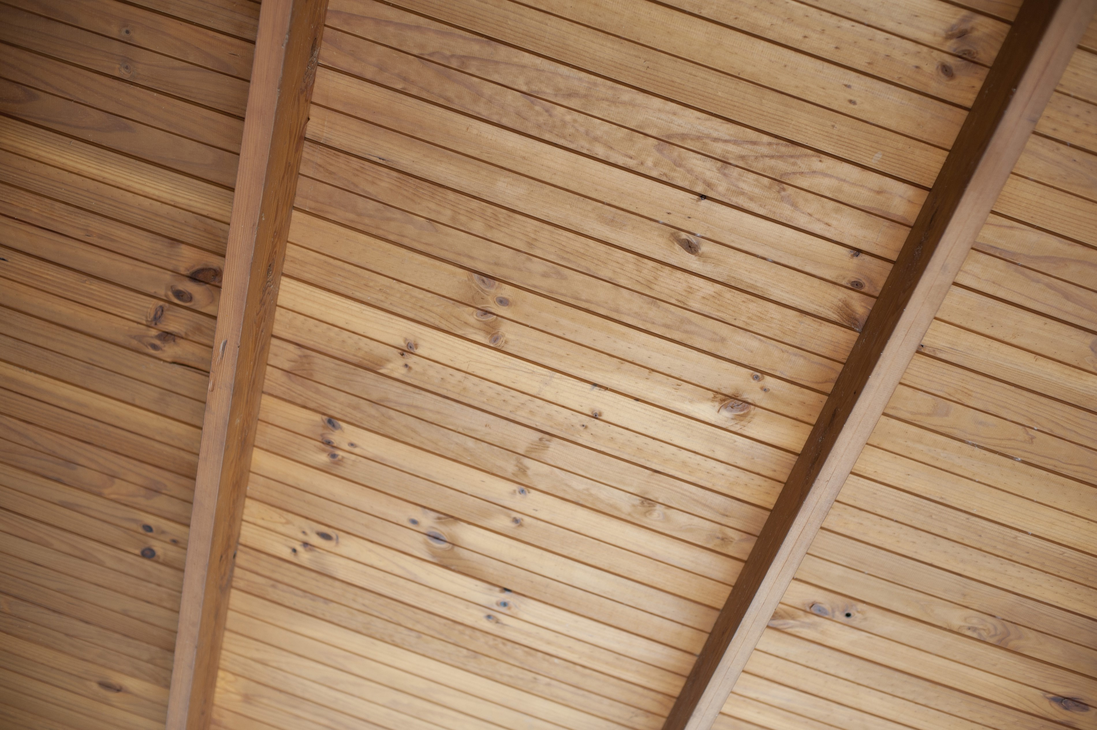 Wooden Ceiling Free Backgrounds And Textures Cr103 Com